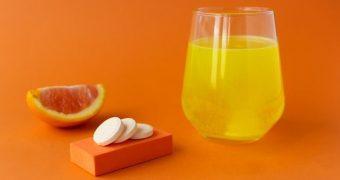 Sângerarea gingiilor este legată de deficitul de vitamina C