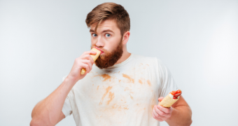 Micile schimbări în alimentaţie au impact asupra sănătăţii şi mediului înconjurător