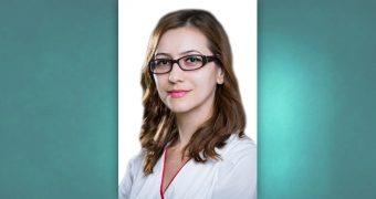 Dr. Elena Andreea Bucur: Primul pas pentru diagnosticarea alergiilor respiratorii este reprezentat de testarea cutanată alergologică prick