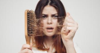 Căderea părului, 22 de vinovaţi