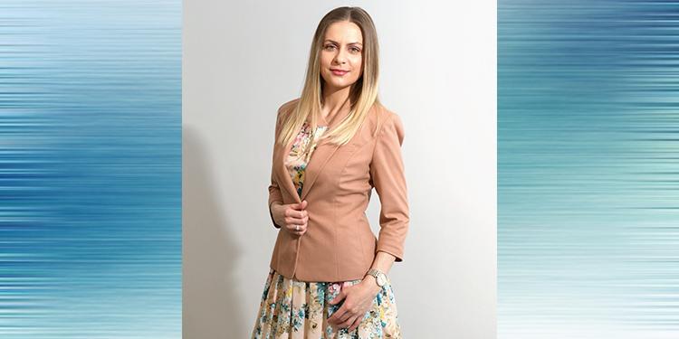 https://www.farmaciata.ro/nicoleta-tupita-nutritionist-dietetician-un-sistem-imunitar-puternic-este-rezultatul-obiceiurilor-sanatoase-adoptate-de-a-lungul-vietii/