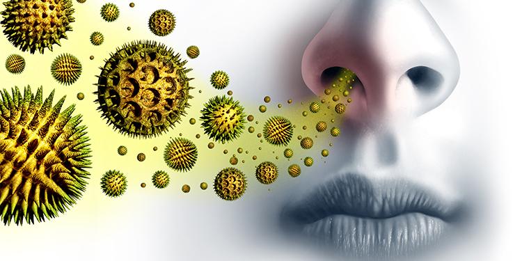 https://www.farmaciata.ro/dr-elena-andreea-bucur-primul-pas-pentru-diagnosticarea-alergiilor-respiratorii-este-reprezentat-de-testarea-cutanata-alergologica-prick/