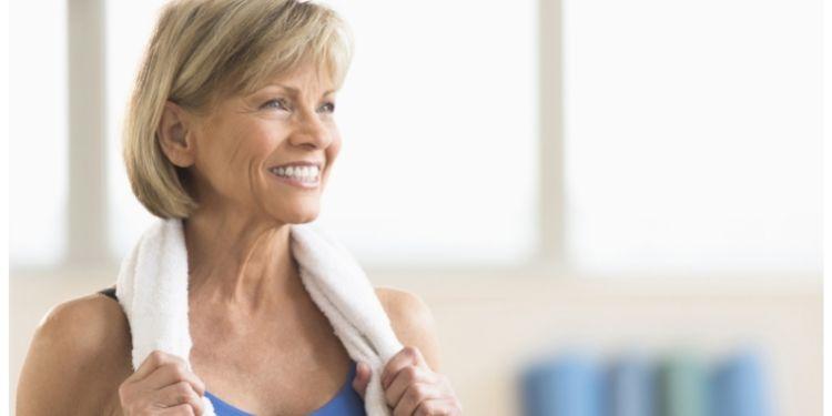 exerciţii fizice menopauză, dans, menoupauză, cardio, exerciţiile fizice,