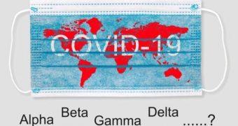Pandemia COVID-19. Valuri, Variante și Vaccinuri