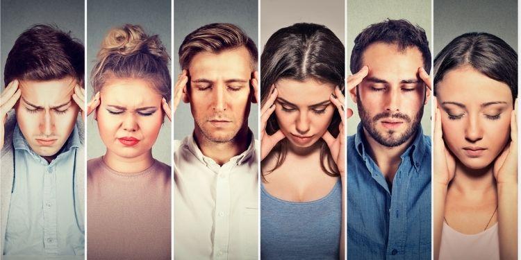 HTA, cefalee, durerile de cap, durerile de cap şi HTA,