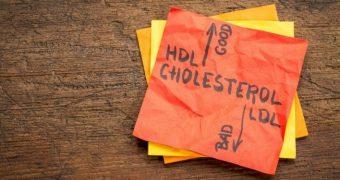Colesterolul crescut. 7 afecţiuni la care predispune