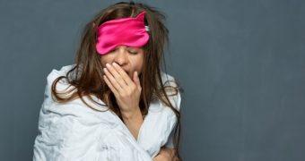 Somnul, factor important pentru pierderea în greutate