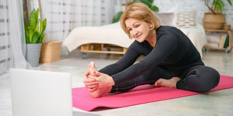 durerile articulare, articulaţii, activitate fizică, articulare,