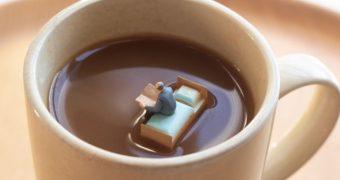 Cum ne afectează excesul de cofeină