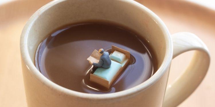 cafeaua, cofeină, cofeina, exces, cofeină exces,