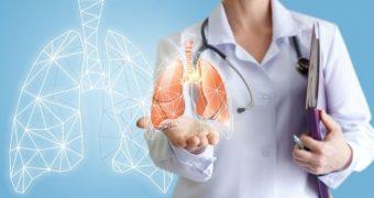 Vitamine şi minerale ce ameliorează simptomele afecţiunilor respiratorii