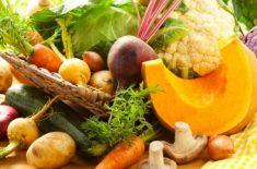 """Dietă. 6 schimbări """"de toamnă"""" care ne pregătesc pentru sezonul rece"""