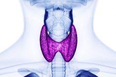 Ce trebuie să ştim despre tiroidita Hashimoto
